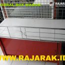 RAK OBRAL BOX WAGON | RAJARAK.ID