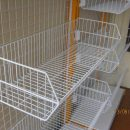 Basket-gondola-6