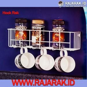 Hook Rak