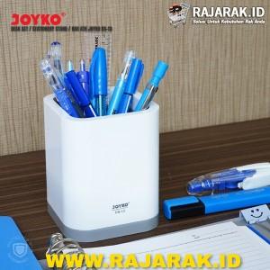 DESK SET STATIONERY STAND RAK ATK JOYKO DS-13