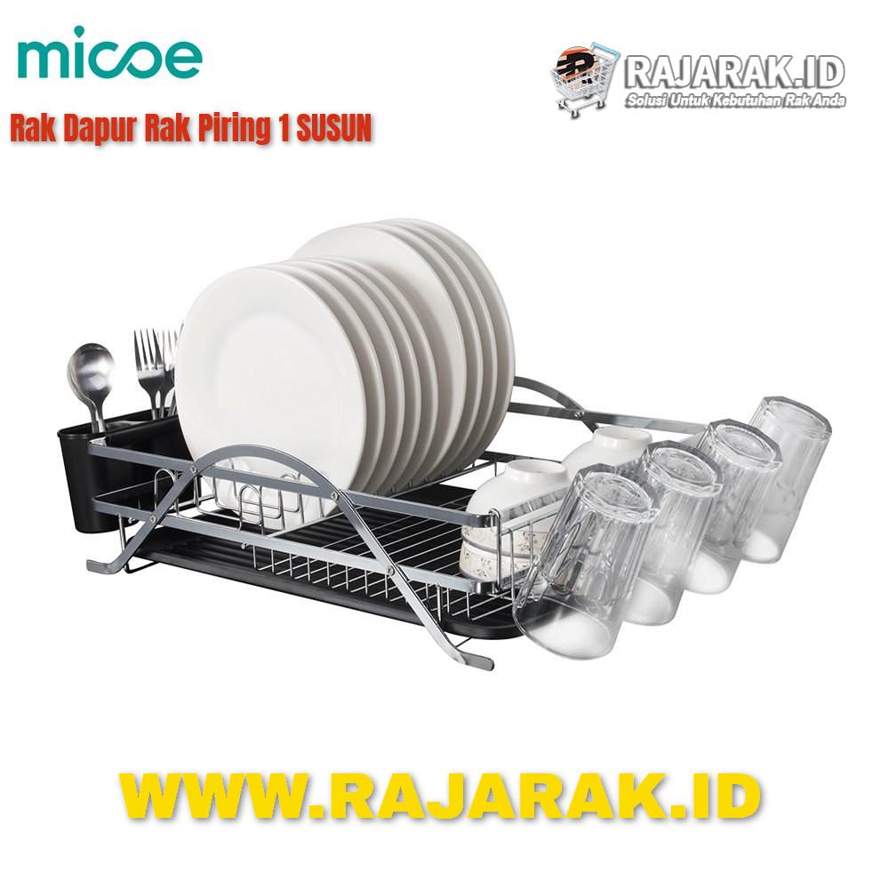 MICOE RAK DAPUR RAK PIRING 1 SUSUN(1)