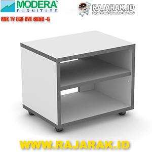 RAK TV MODERA TIPE ECO RVE 6050 -G(1)