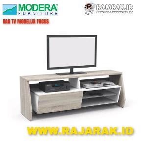 RAK TV MODERA TIPE MOBELUX FOCUS(1)