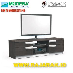 RAK TV MODERA TIPE MOBELUX STS 40