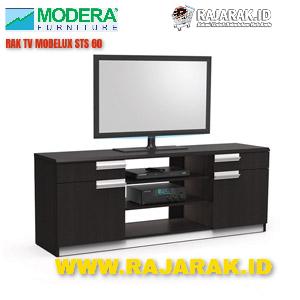 RAK TV MODERA TIPE MOBELUX STS 60