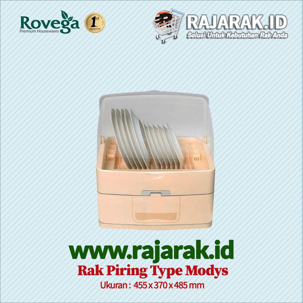 Rak-Piring-Type-Modys