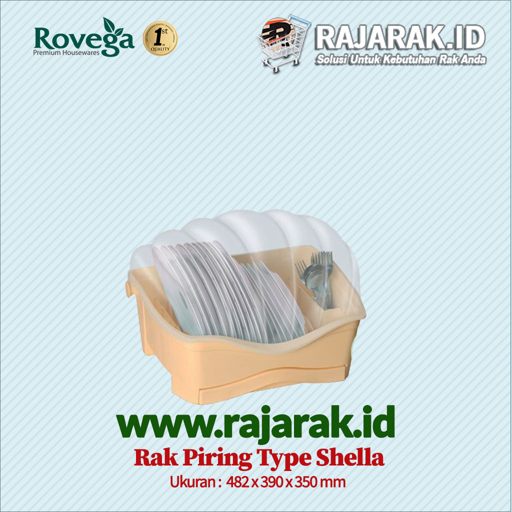 Rak-Piring-Type-Shela