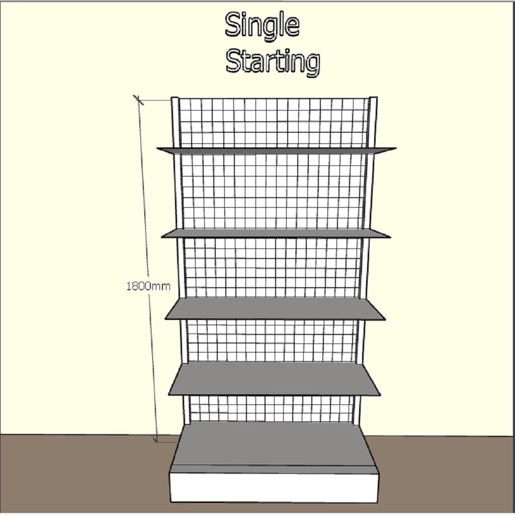 rak-minimarket-single-starting-t.180cm