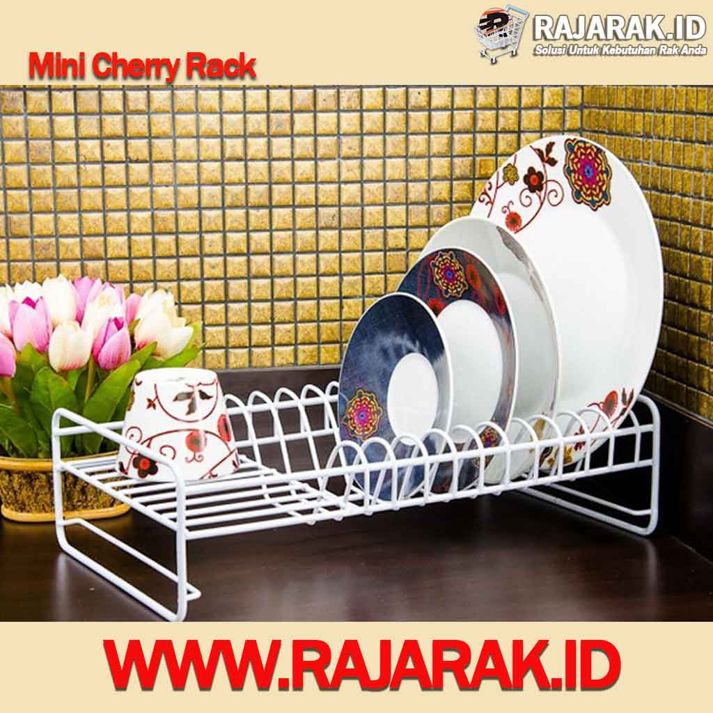 MINI CHERRY RAK