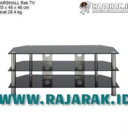 Marshall Rak Tv 120x45x48 cm