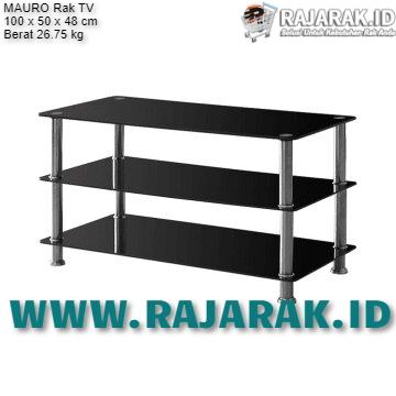 MAURO Rak TV