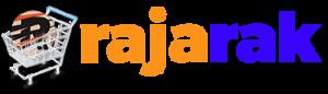 logo-rajarak-id-baru