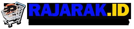 logo-rajarak-id-baru2