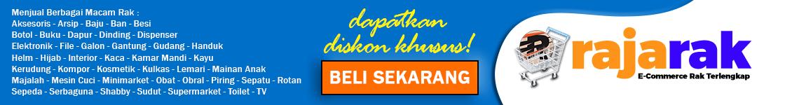 rajarak-banner