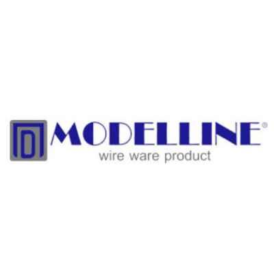 MODELLINE