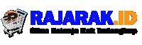 RAJARAK.ID | SITUS JUAL RAK ONLINE TERLENGKAP, MURAH & AMAN