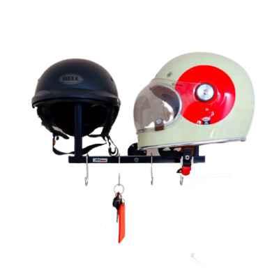 Rak Helm
